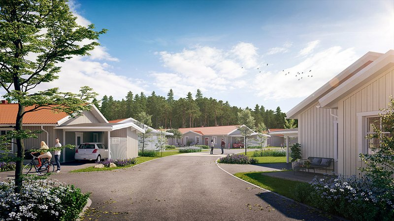 Anders Larsson, Tegvgen 7, Vrgrda | patient-survey.net