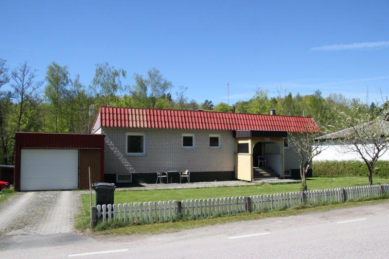 Klverngsvgen 2 Blekinge Ln, Olofstrm - unam.net