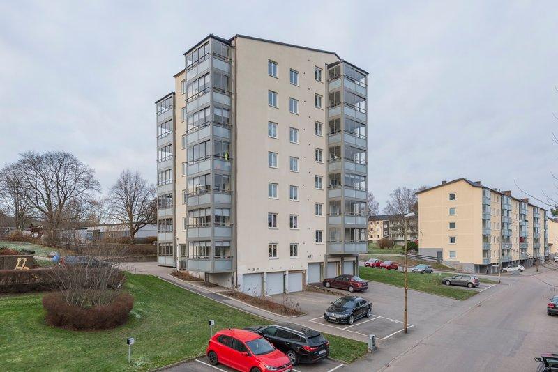 Nabbagatan 43 Vstra Gtalands ln, Bors - unam.net