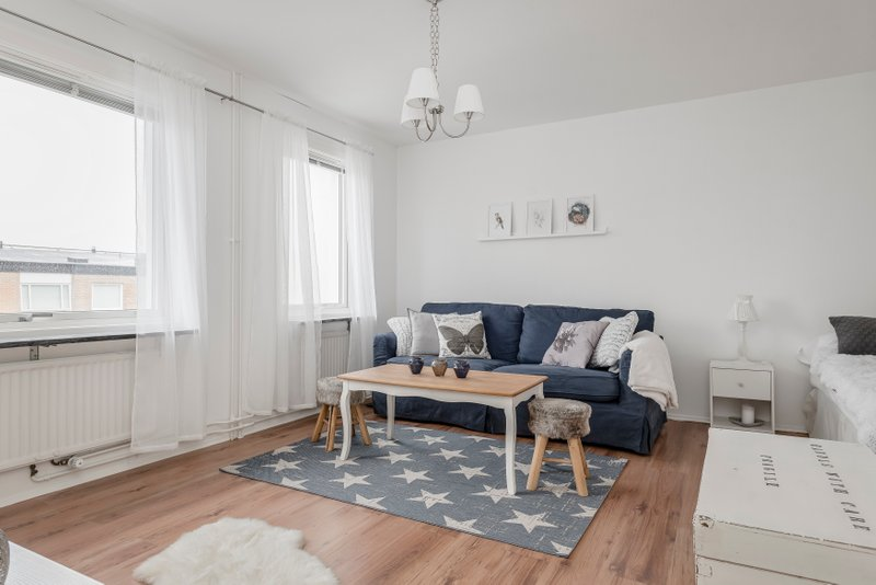 Nina Ryyttri, 35 r i Bors p Runebergsgatan 1 - adress