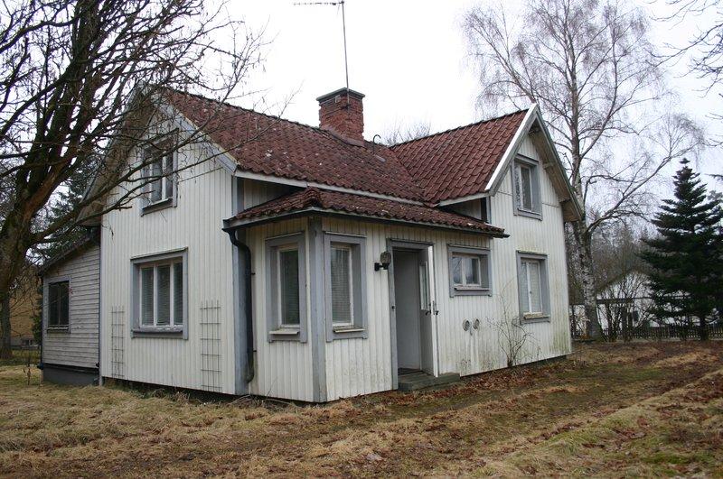Nyinflyttade p labckshult 2, Rydaholm | unam.net