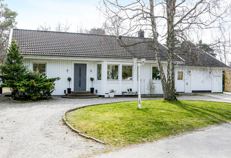 Carina Norbeck, Falsterbovgen 412-7, Hllviken | patient-survey.net