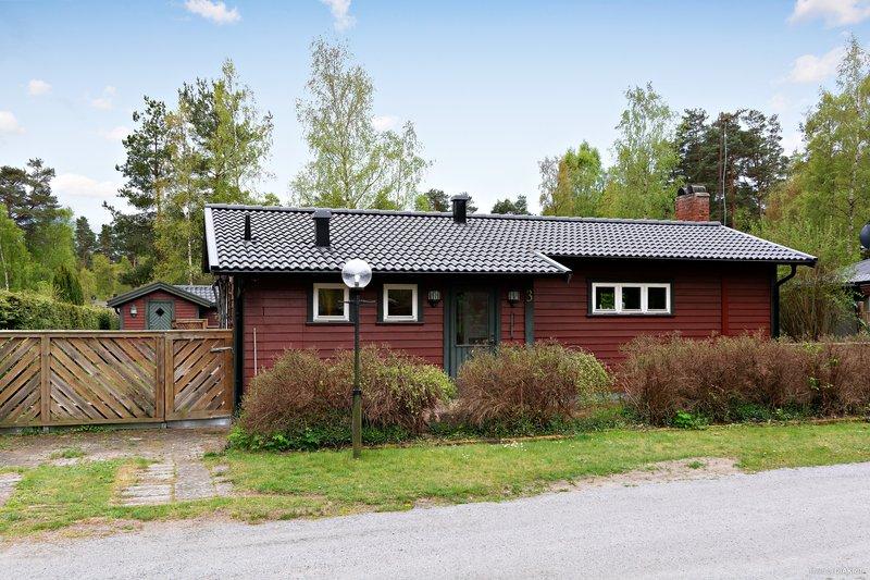 Nyinflyttade p Everlvsvgen 95, Blentarp | patient-survey.net