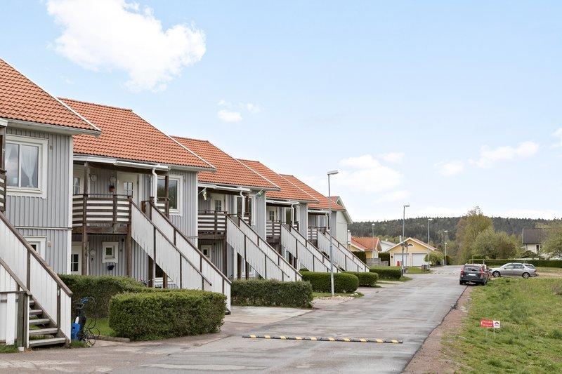 Vendela Ericson, Rydetvgen 55, Olofstorp | unam.net