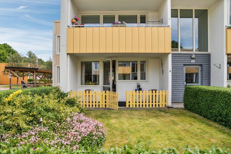 Nyinflyttade p Sandby 1673, Sdra sandby | satisfaction-survey.net