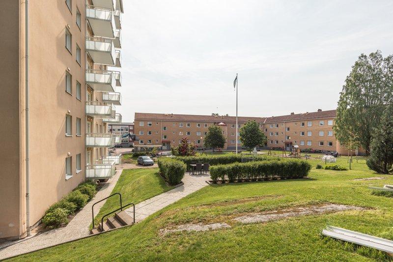 Ullebergsvgen 10 Vrmlands ln, Karlstad - hayeshitzemanfoundation.org
