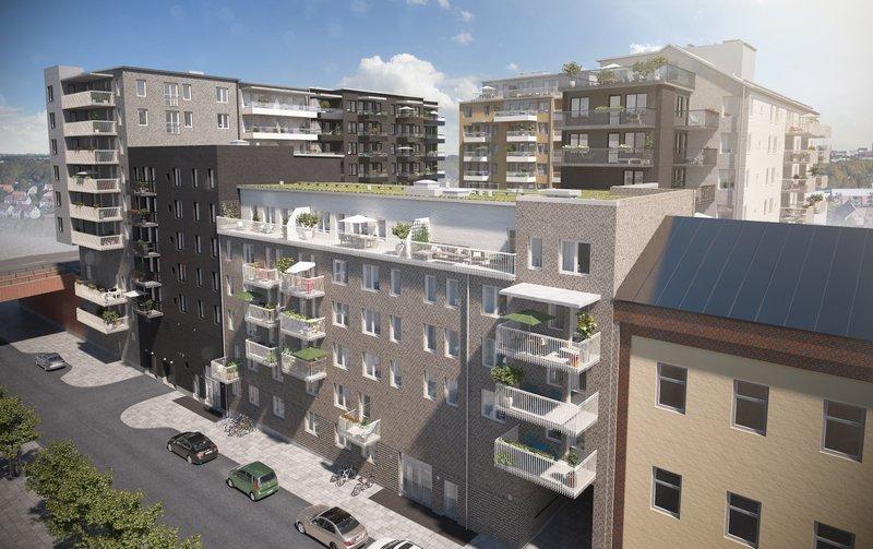 Trollebergsvgen 8 Skne ln, Lund - hayeshitzemanfoundation.org