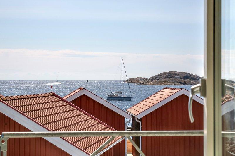 Jobb som Tjrn, anstllning i Skrhamn | unam.net