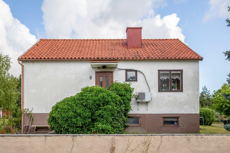 Nyinflyttade p Hultegatan 4, Hemse | satisfaction-survey.net
