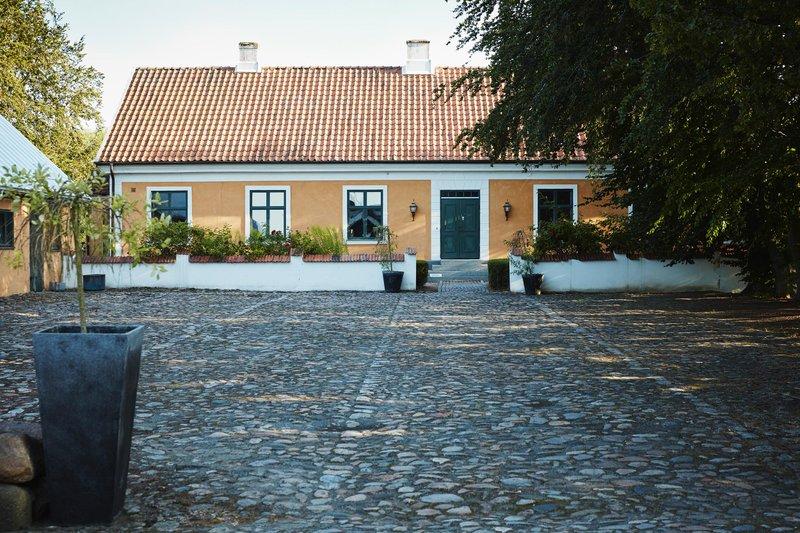 Kontakta oss - V-Skepparslvs pastorat - Svenska kyrkan