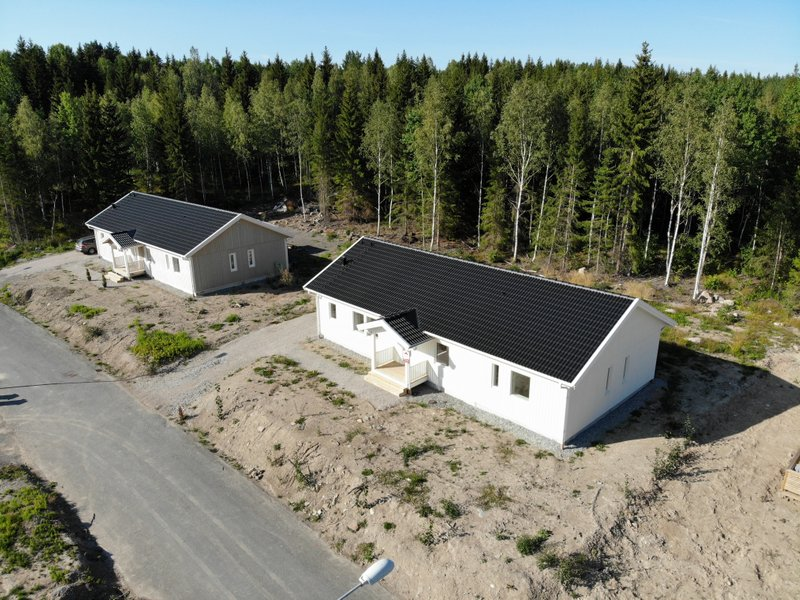 Sby 126 Uppsala Ln, Vittinge - omr-scanner.net