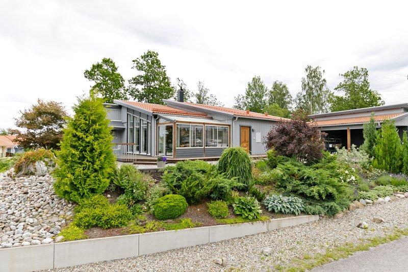 Kristina Schberg, Husby Ringvg 46, Stallarholmen | satisfaction-survey.net
