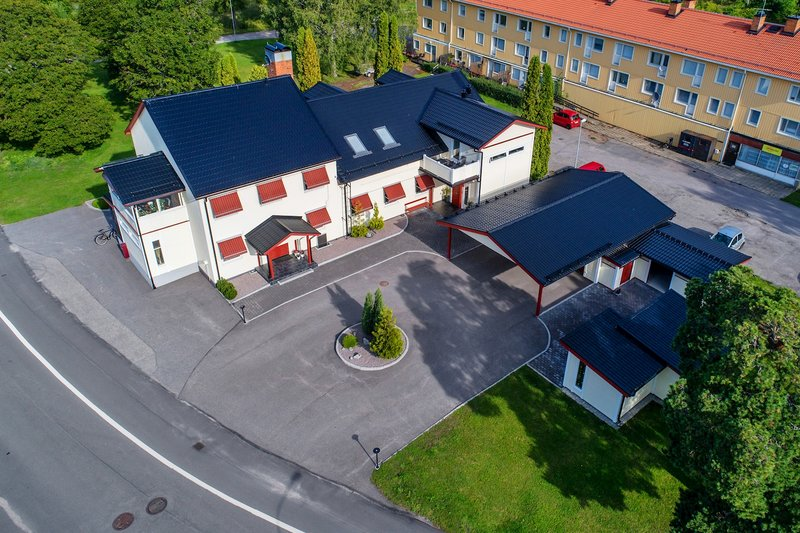 Klara man, Brnnhagen 8C, Skutskr | redteksystems.net