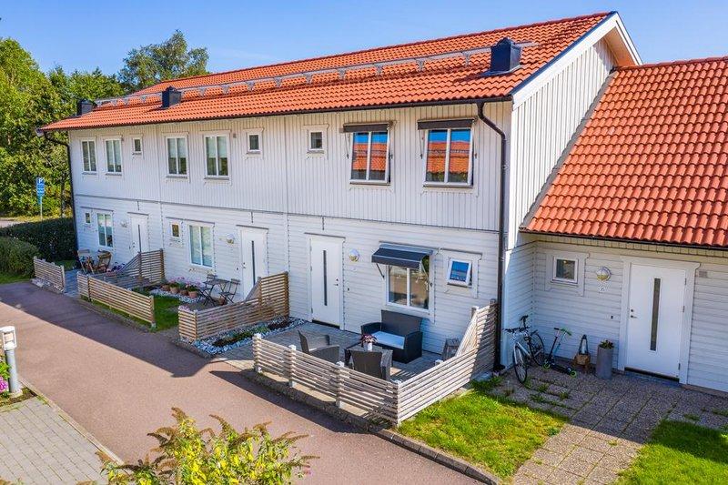 Sehten Hills, Hamnfyrsvgen 41, Torslanda | patient-survey.net