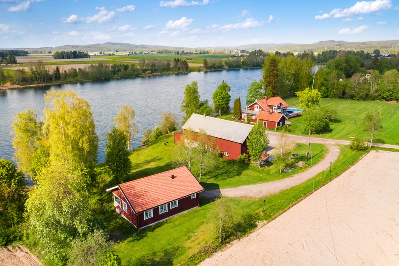 Gert Ole Danielsson, Djupdalen 35, Stora Skedvi | patient-survey.net