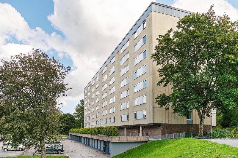 Blockstensvgen 118 A, Jordbro Stockholms Ln - redteksystems.net