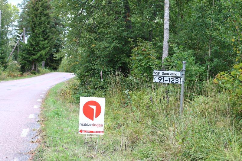 Frunda 26 Vstmanlands Ln, Hallstahammar - patient-survey.net