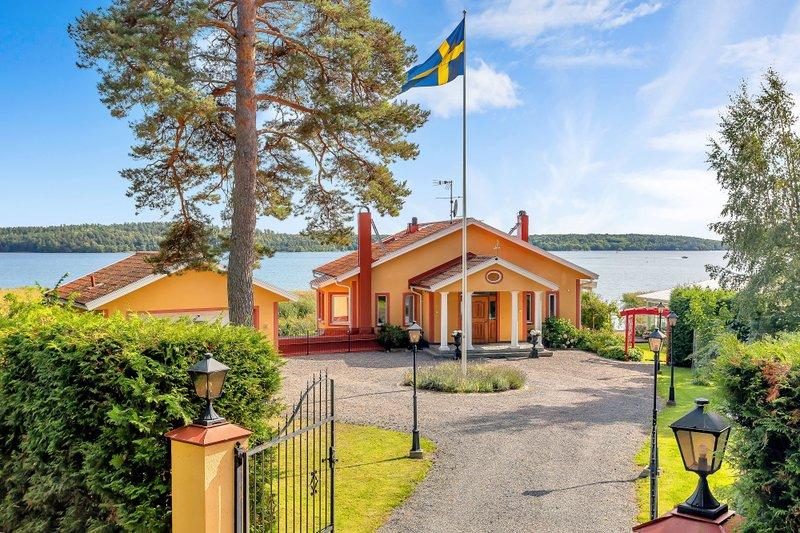 Hr dejtar du bst i Uppsala ln - unam.net - Cision News