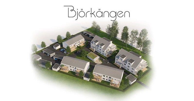 Nyinflyttade p Torggatan 24, Vrgrda | satisfaction-survey.net
