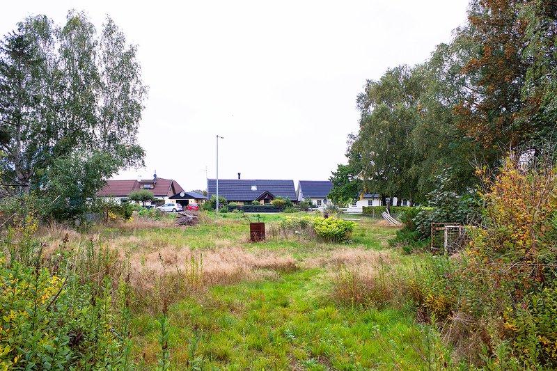 ke Larsson, ttevgen 3, Dsjebro   unam.net