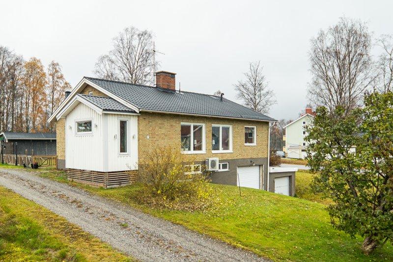 Karin Johnson, Hummelviksvgen 47, Kpmanholmen | patient-survey.net