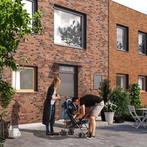 Nyinflyttade p Tennisvgen 12, Sdra sandby | satisfaction-survey.net