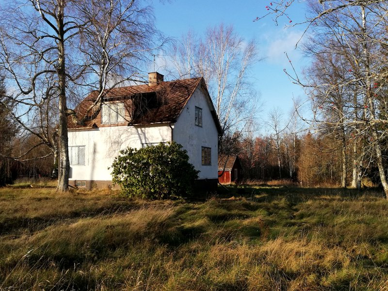 Micael Gillman Bengtsson, Dngebo Utsiktsgatan 11 - Hitta