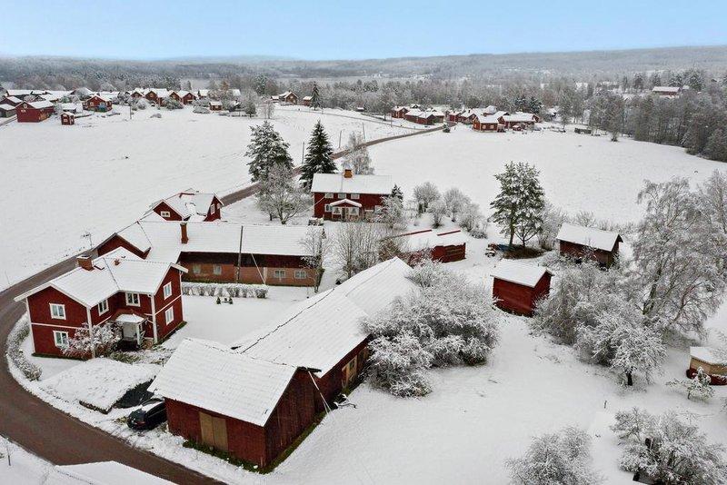 Ivan Brasar, Almo Nygrdsgattu 4, Siljansns | patient-survey.net