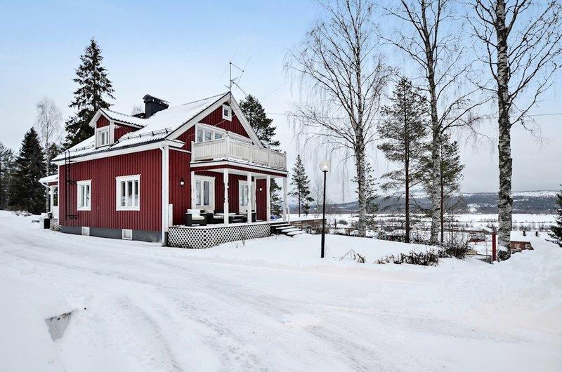 Dalgatan 24B Norrbottens Ln, vertorne - unam.net