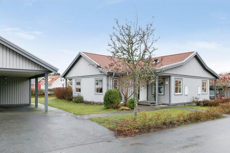 Prostgatan 3, Vinslv Skne Ln, Vinslv - patient-survey.net