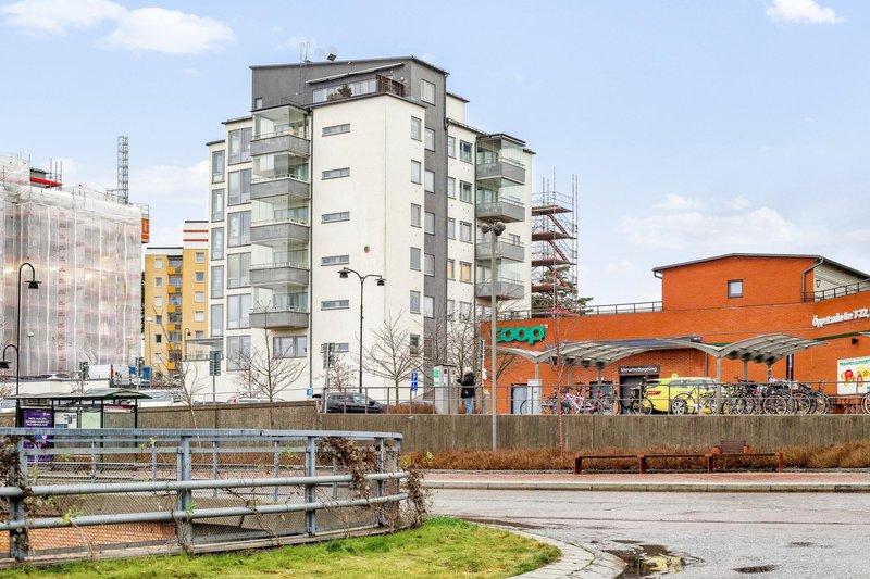 Kronogrdsvgen 8A Stockholms ln, Kungsngen - hayeshitzemanfoundation.org