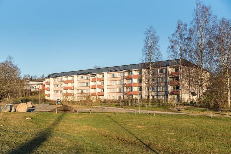 Helene Maria Lindh, Gustav Adolfsgatan 31, Bors | satisfaction-survey.net