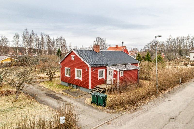 Fardowso Omar, Hgbergsgatan 101A, Ludvika | satisfaction-survey.net
