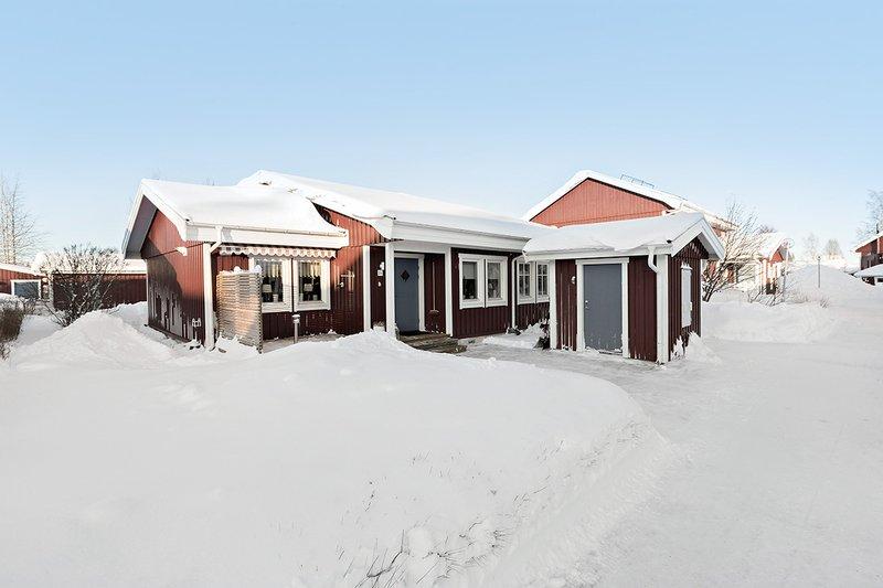 Olle Cederquist, Sunderbyvgen 38, Sdra Sunderbyn | satisfaction-survey.net