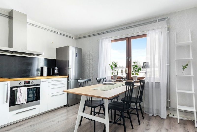 Holmgatan 22 Vsterbottens Ln, Skellefte - satisfaction-survey.net