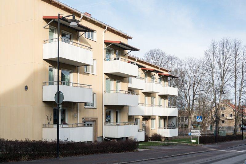 Razan Kabbash, Nytorgsgatan 32, Hallsberg | patient-survey.net