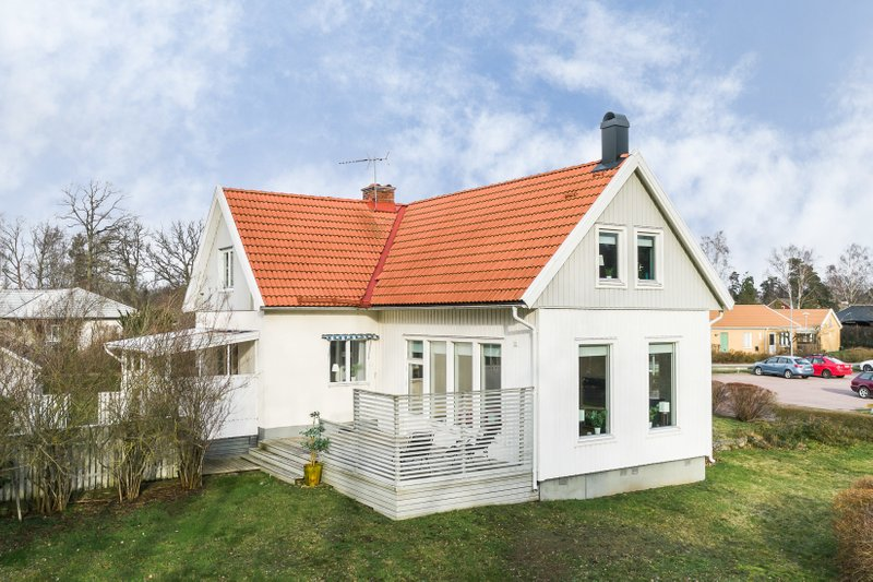 Albin Olsson, Rinkabyholmsvgen 71, Kalmar | unam.net