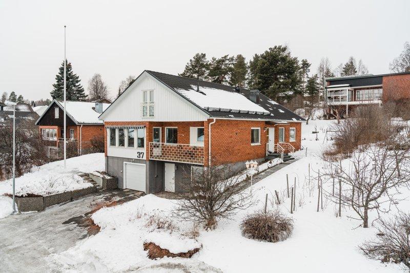 Olov Larsson, Tregatan 37, Skellefte | hayeshitzemanfoundation.org