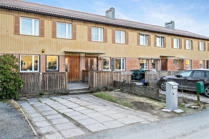 Anita Ahlstrm, Sklbyvgen 25, Jrflla   unam.net
