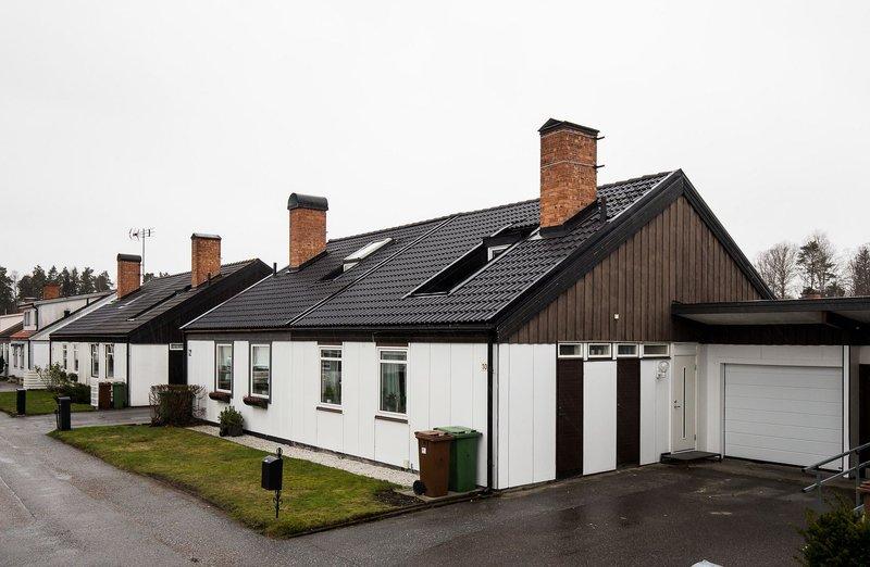 Rrahim Limani, Sdra Hunnetorpsvgen 46A, Helsingborg