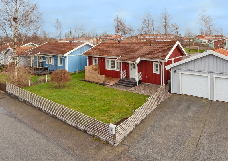 Sandra Gustafsson, Varmlsa 518, Rydsgrd | redteksystems.net