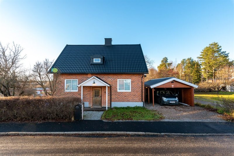 Slastavgen 10 Gvleborgs Ln, Hudiksvall - garagesale24.net