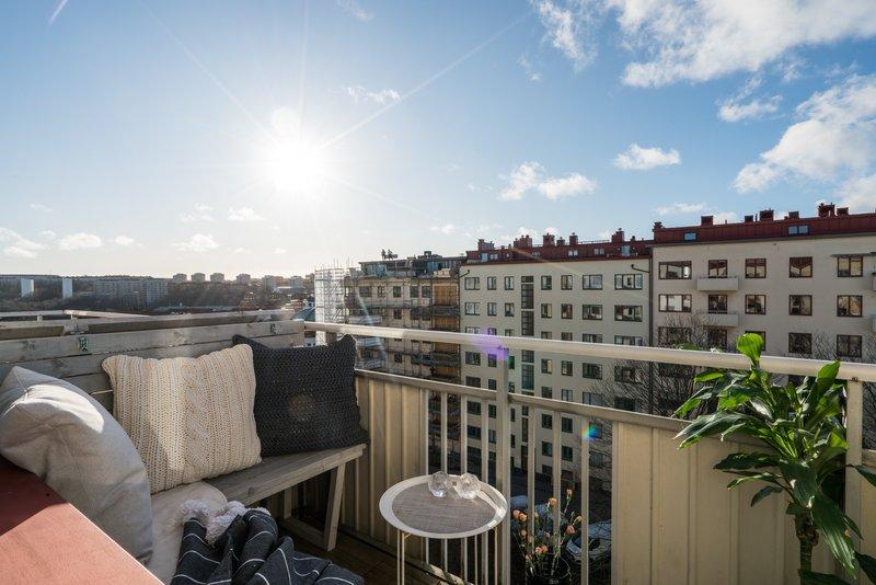 Haris Tassos, Mackliersgatan 2, Gteborg | patient-survey.net