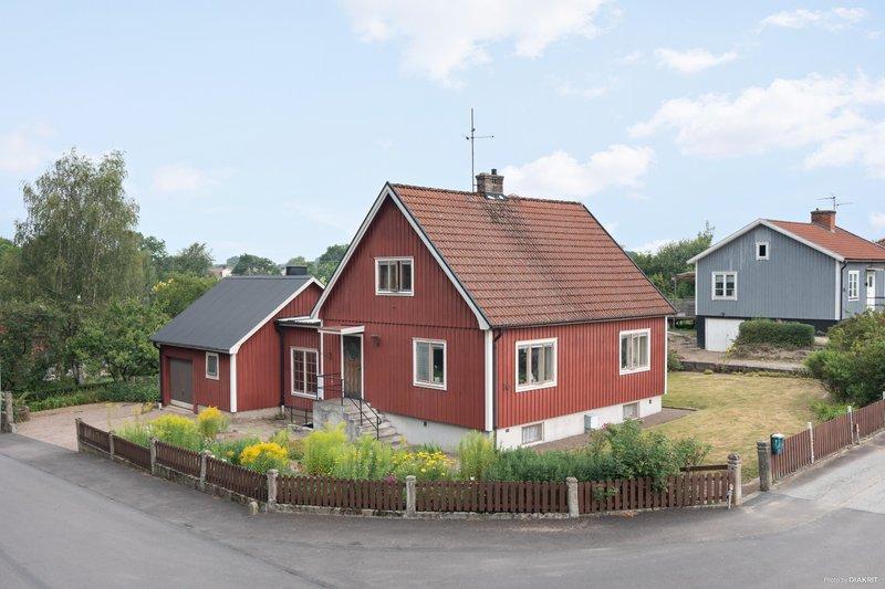 Sara Edman, Hundserdshus 1602, Kgerd | unam.net