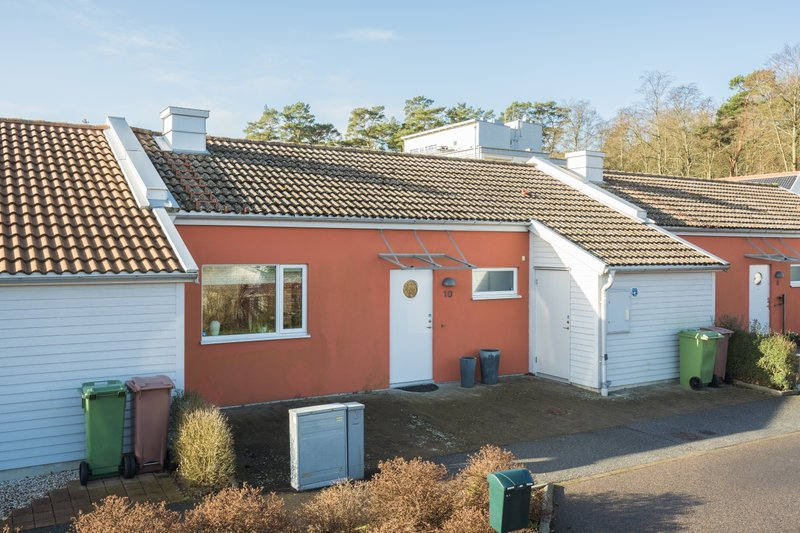 Fredrik Haraldsson, Stvie Nybovg 202, Furulund | satisfaction-survey.net