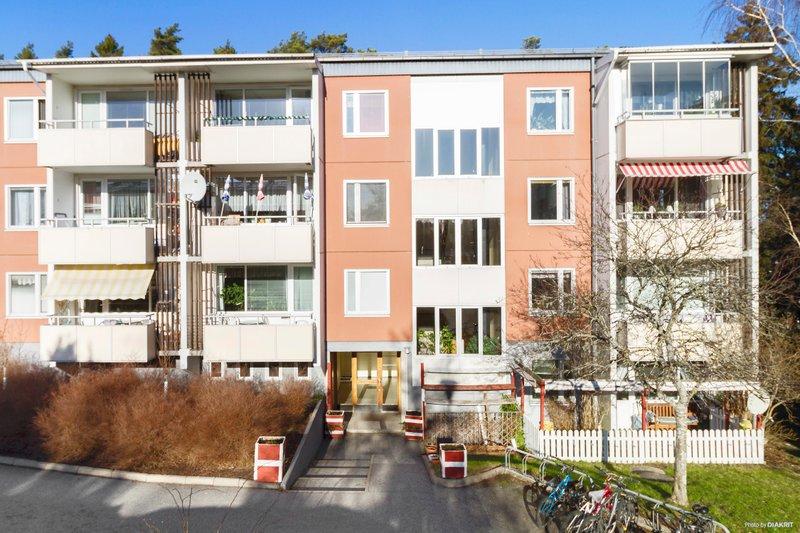 Rut Ingegrd Frlander, Sdergatan 6, Mrsta | redteksystems.net