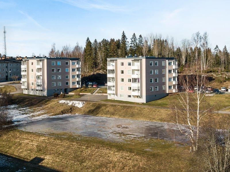 Urban Holmgren, Lrdagsvgen 19, Sundsbruk | hayeshitzemanfoundation.org