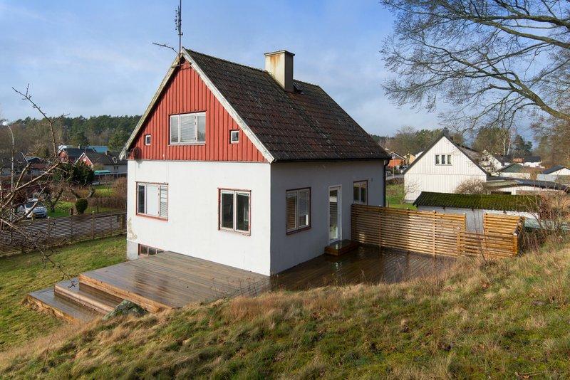 Kerstin Ingvarsson, Sdervngsvgen 8, Knislinge | satisfaction-survey.net