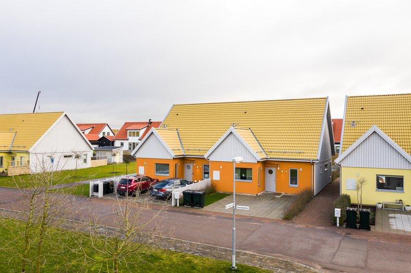 Eva Cederberg, Grindgatan 8, Rydebck | patient-survey.net