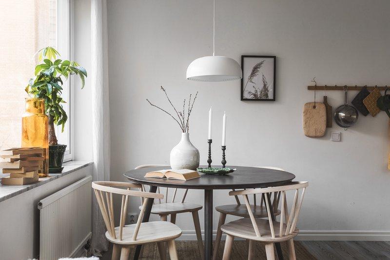 Oscar Hanson, Erik Dahlbergsgatan 33A, Gteborg | satisfaction-survey.net